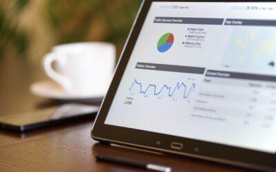 2020 una oportunidad para migrar tu marca al mundo digital.
